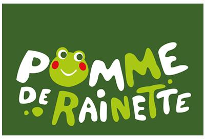 Pomme de Rainette